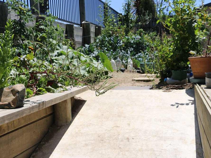 Garden-Steps-01