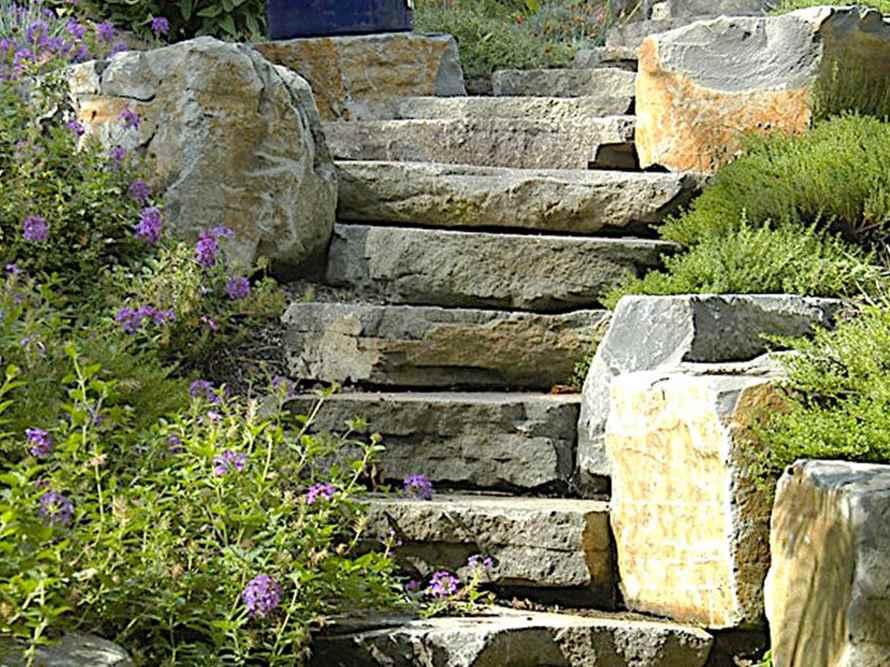 Garden-Steps-04