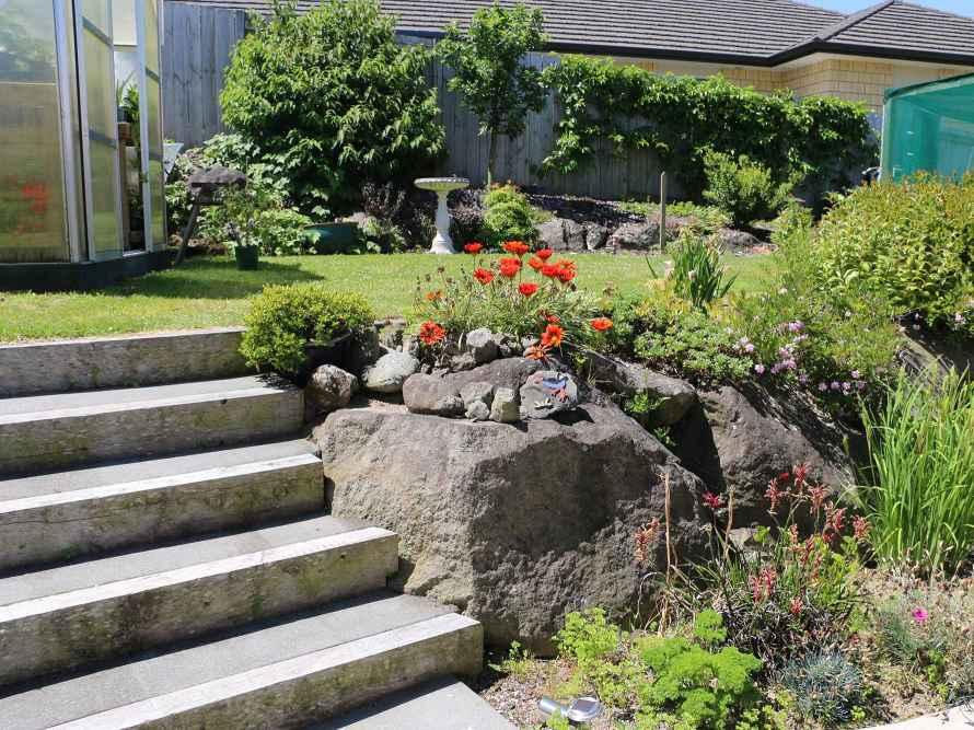 Garden-Steps-05