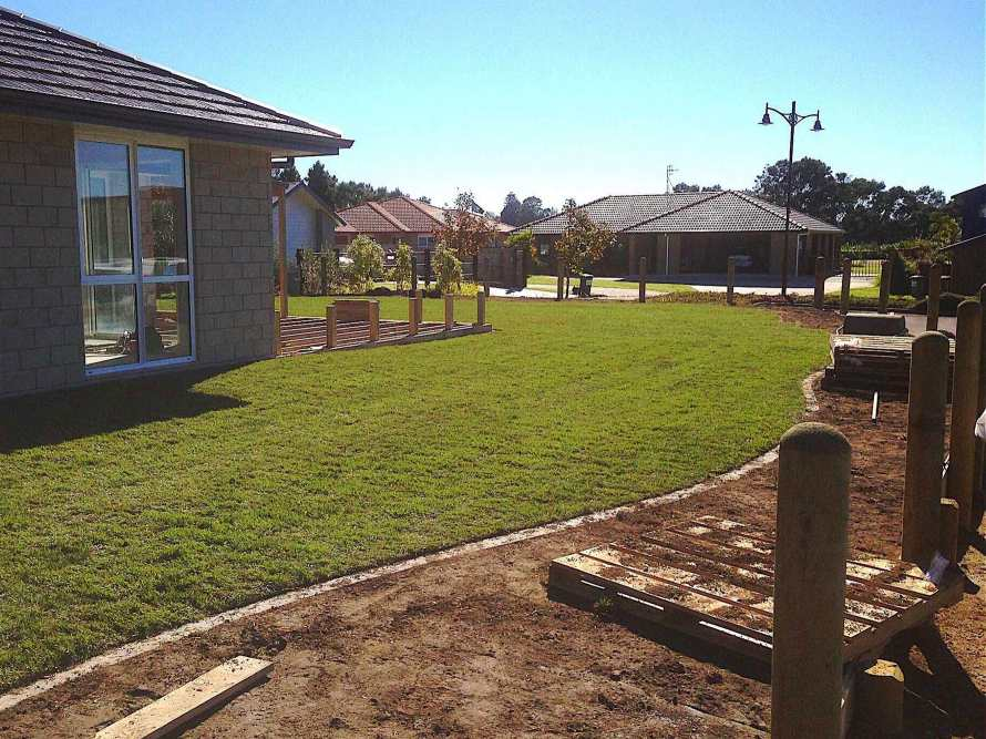 Lawn-preparation-and-new-lawns-05