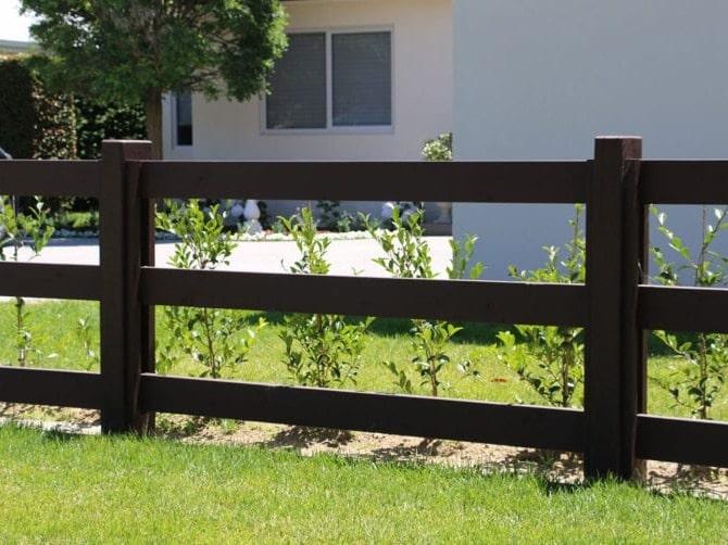 Lifestyle-Block-fencing-03