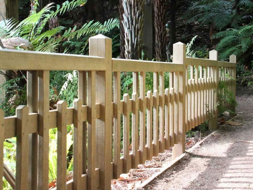 Wooden-Fences-01