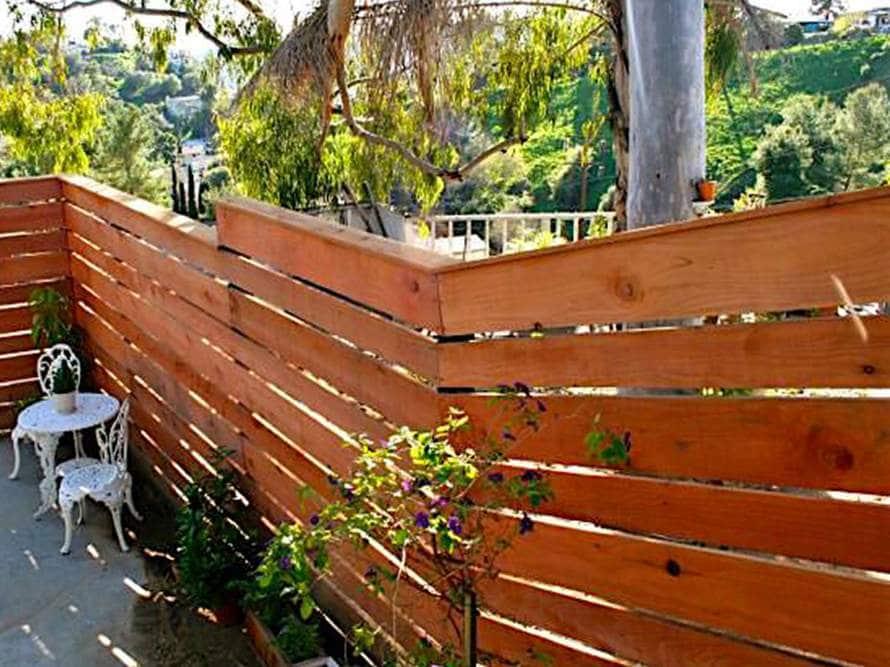 Wooden-Fences-02