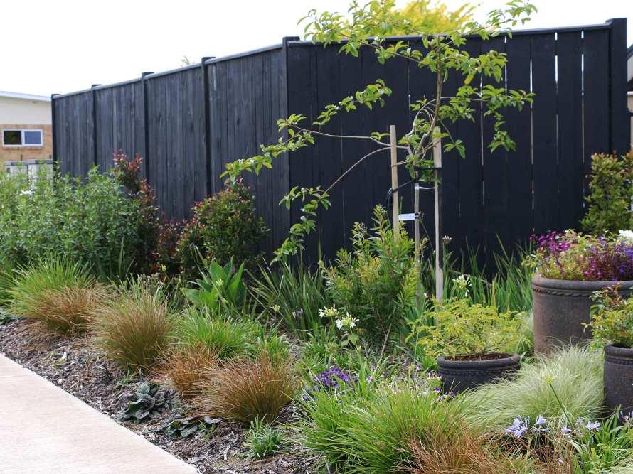Wooden-Fences-04