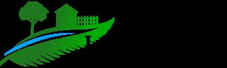 Landscaping Tauranga